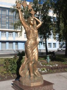 makeevka-stella